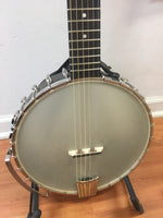 Gold Tone BT-2000 6-String Banjo-Guitar Banjitar (used)
