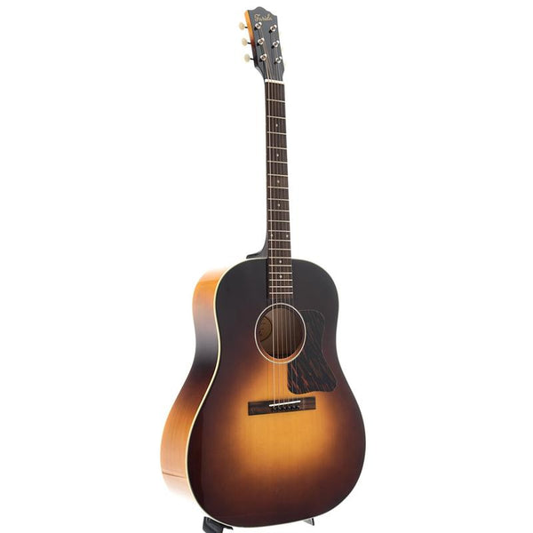 Farida OT-64 VBS Acoustic Guitar