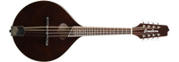 Breedlove Crossover OO VS Mandolin