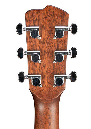 Breedlove Studio Dreadnought Acoustic-Electric Guitar