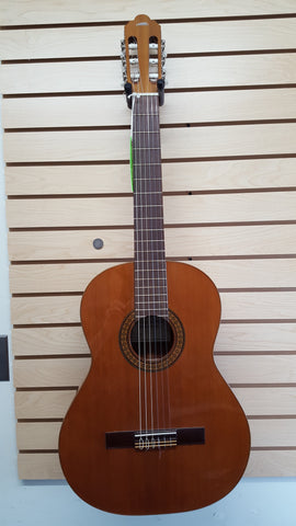 Antonio Sanchez 1010 Classical Guitar (used)
