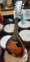 """May-Bell"" Mandolin by Slingerland (used)"