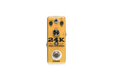 Outlaw Effects 24K Reverb Pedal