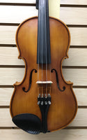 Student 4/4 Violin, Hungarian (used)