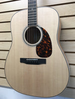 Larrivée D-03 Mahogany Dreadnought Acoustic Guitar