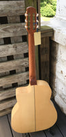 Altamira M01M Gypsy Jazz Guitar
