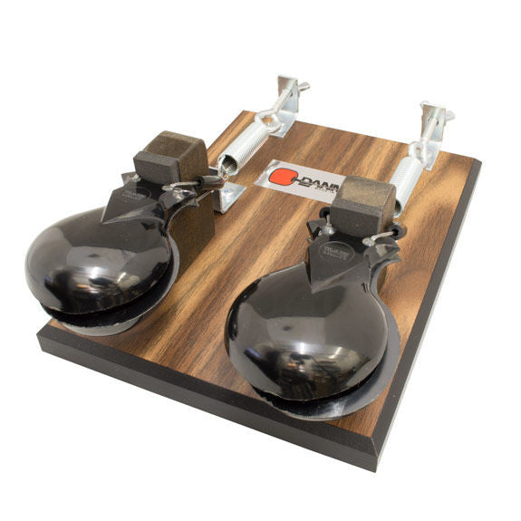Danmar Table Castanet