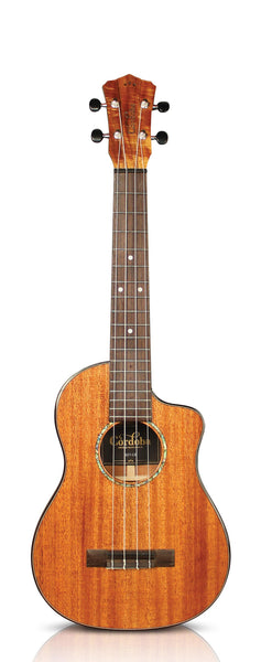 Cordoba 30T-CE acoustic / electric Tenor Ukulele