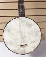 Avalon Tenor Banjo (used)