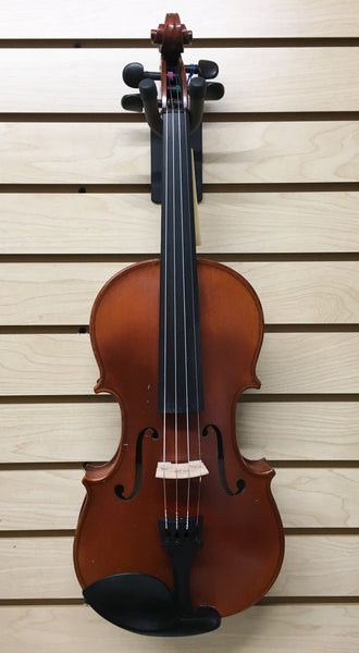 Guiliani Etude Violin (used)