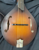 Collings MT A-Style Mandolin (used)