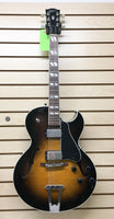 Gibson ES175 Archtop Guitar, 2003 (used)