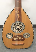 Bavly Egyptian Oud (used)