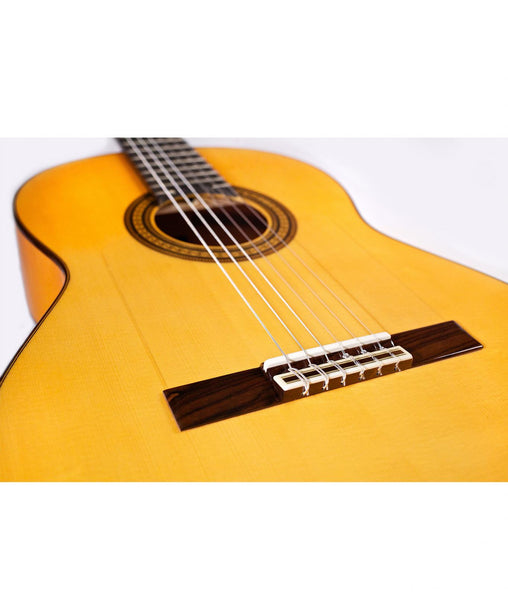 Cordoba España Series 45 (with tuning machines) Classical Guitar