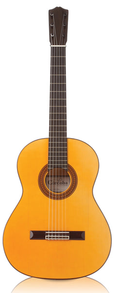 Cordoba España Series 45 (with friction pegs) Classical Guitar