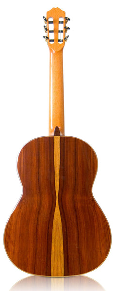 Cordoba España Series 45MR (Spruce) Classical Guitar