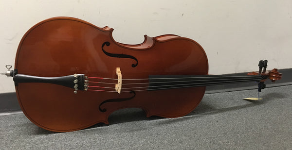 Knilling 4/4 Cello (used)