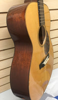 Martin OM-18GE Golden Era 1930 Reissue Acoustic Guitar (used)