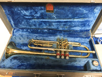 Conn Director Trumpet (used)