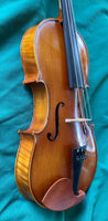 "Eastman VA200 16"" Viola (used)"