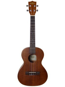 Kala Mahogany Series KA-TE acoustic / electric Tenor Ukulele