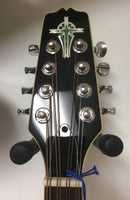 Trinity College TM-325 Octave Mandolin (used)