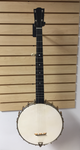 Bay State 301 5-String Banjo ca. 1900 (used)