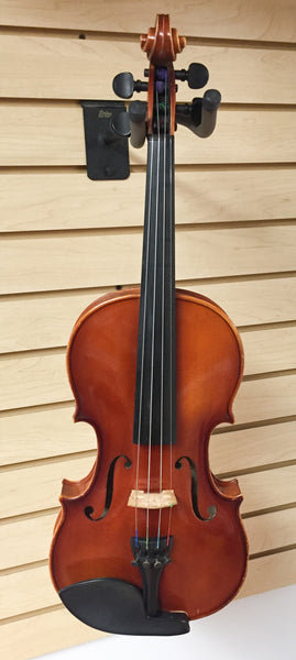 Pfretzschner Model 31 4/4 Violin (used)