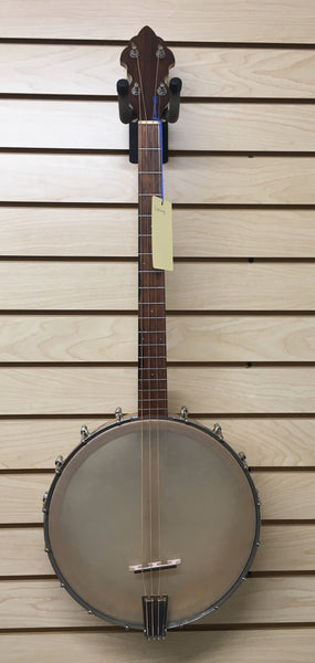 Weymann 135 Tenor Banjo (used)