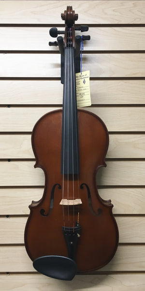 "Mathias Thoma MT140 16"" Viola (used)"