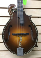 Gibson F-5G Custom Mandolin (used)