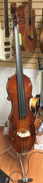 Eminence Portable Upright Bass (used)