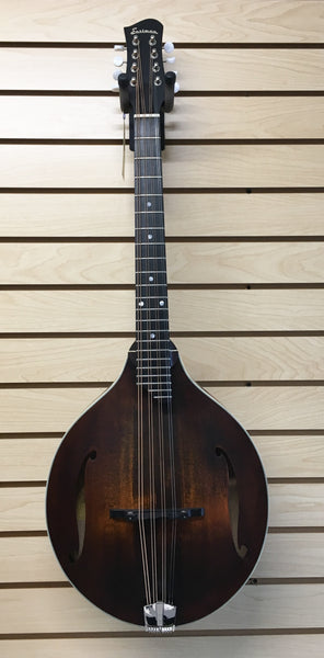 Eastman MDO305 A-Style Octave Mandolin