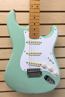 Fender Stratocaster 1957 Reissue Electric Guitar (used)