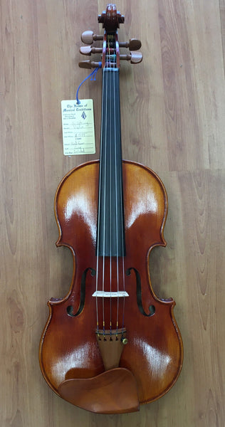 5-String Violin (used)