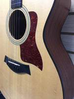 Taylor 214 Acoustic Guitar (used)