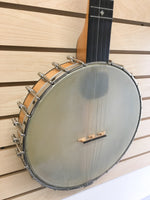 Ramsey Chanterelle Whyte Laydie 5-String Banjo (used)