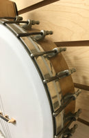 Orpheum No. 1 Tenor Banjo (used)