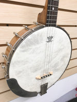 Gibson TB-JR Tenor Banjo (used)