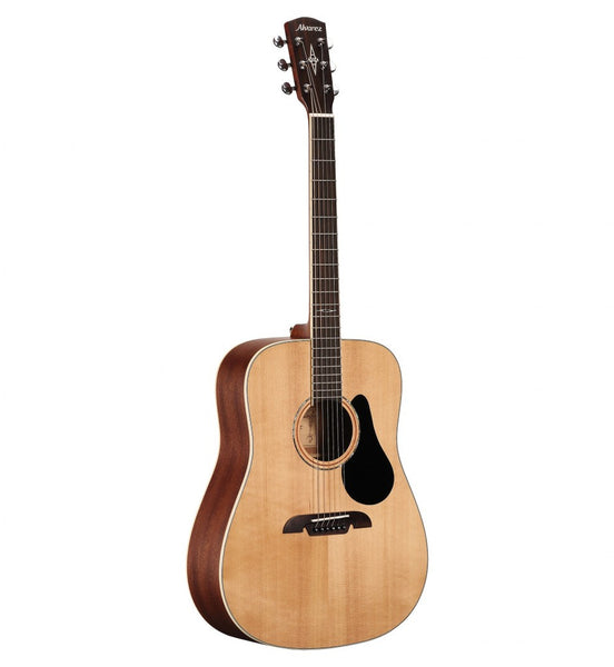 Alvarez Artist Series AD60 Dreadnought Guitar