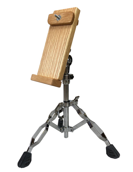Harpsicle Harp Adjustable Stand