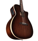 Alvarez Artist Elite AGW77CEARSHB Grand Auditorium Guitar