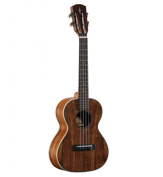 Alvarez Artist Series AU90TCE acoustic / electric Tenor Ukulele