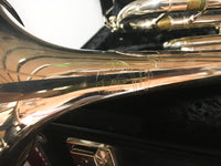 Ventus VTR105 Trumpet by Eastman (used)