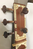 Single Toomba Sitar (used)