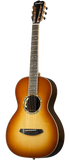 Breedlove Masterclass Parlor EXCLUSIVE Acoustic-Electric Guitar
