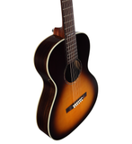 Alvarez Jazz & Blues Series BLUES51W/TSB acoustic Guitar