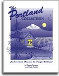 The Portland Collection Vol. 1