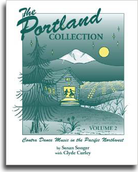 The Portland Collection Vol. 2