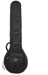 Superior C-267T Trailpak II Tenor Banjo Gig Bag